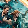 Jurassic World: Fallen Kingdom The Full Movie Free HD
