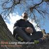 Evening AUM Dissolution Meditation 60 Minutes (Headphones Recommended)