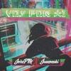 JohnFM Voy Por Ti Feat Juanonaki