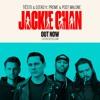 Tiesto & Dzeko - Jackie Chan feat. Preme & Post Malone(Joey Delvaro & PMT Remix) FREE DOWNLOAD!