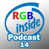 RGB Inside Podcast 14: Papos Crocantes: William Correa (Personal Video Service)