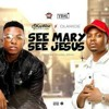 [INSTRUMENTAL] Dj Kaywise ft Olamide -See Mary See Jesus Remake (Prod. HitSound)