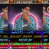 Bullet Bullet Bullet Bandi Song Mix By Mix Master Dj_mahesh_from_m B N R Mp3