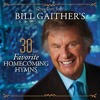 Bill Gaither Edited Original
