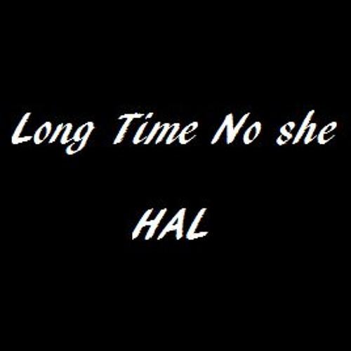 Long Time No She