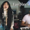 Kiana Lede - Fairplay X Be Careful #SoulfoodSessions