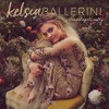 Kelsea Ballerini-I Hate Love Songs