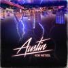 Koe Wetzel-Austin