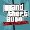 GTA Liberty City Stories - Main Theme