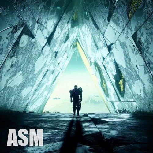 epic motivational action and powerful cinematic background music