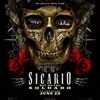 Sicario: Day of the Soldado The Full Movie HD