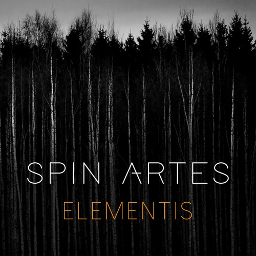 Spin Artes - Elementis (Album Preview)