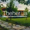 Theher Ja - October