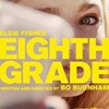 EIGHTH GRADE Comedy Movie HD