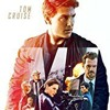 "Watch Mission: Impossible - Fallout ""Full Movie Online"""