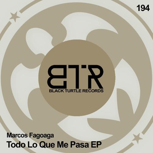 Marcos Fagoaga - La Noche (Original Mix)
