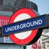 What Is Underground  (2)