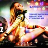 Tera Buzz _ Aastha Gill _ Ft Badshah _ Dj Rockey Star _ Club Mix Mp3