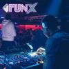 Artoebi Live Set @ FunX : In The Mix | 05-05-2018