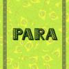 PURI - PARA (FREE DOWNLOAD)