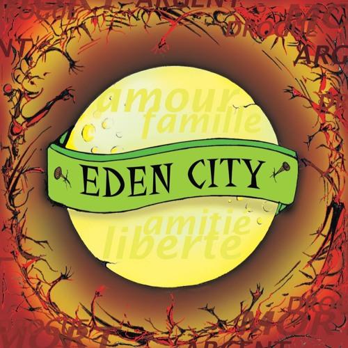 13 Extraits Eden City