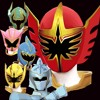 It Gets Better I Swear Podcast Power rangers edition Ep Mystic Force