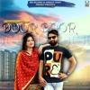 Door Door - Golu | Bilal Saeed |  Bilal Saeed Latest 2018 Songs