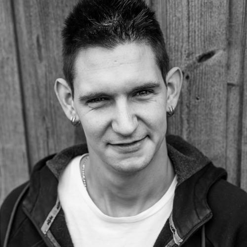 Podcast 'Drugs, een sluipmoordenaar' - Het verhaal van Jelmer