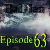 BaDJan - Episode 063