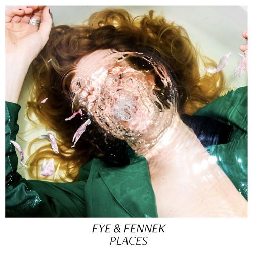 FYE & FENNEK - Places