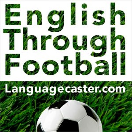 Podcast.FA.Cup.Final.190518