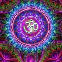 Goa Spirit - Humans Awake (PREMASTER)