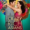 Crazy Rich Asians  2018 Movieclips