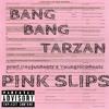 Pink Slips (prod. DeyjanBeatsxYoungNicoBeats)