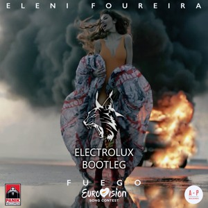 Eleni Foureira - Fuego Electroluxs Party Bootleg/Remix להורדה