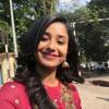 Ek Aastha Aisi Bhi Title Track (Star Plus)