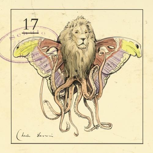 PREMIERE: Kotelett & Zadak - Eifel (Thodoris Triantafillou Remix) [URSL]