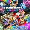 MK8 - SNES Rainbow Road