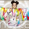 NETTA - TOY (RICARDO RUHGA & MATTEO PAGLIARELLA MASH)