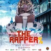 Download THE RAPPER % Mp3