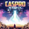 Futurecop! – Nariyeh Thanei (Caspro Remix)