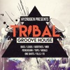 Tribal Groove House / DOWNLOAD FREE TASTER PACK!