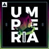 Umperia - Crystallize (feat. Ashley Apollodor) (Izera Remix)