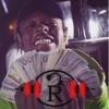 "Lil Uzi Vert x Rich The Kid Type Beat ""Bust Down"" | Free Type Beat 2018"
