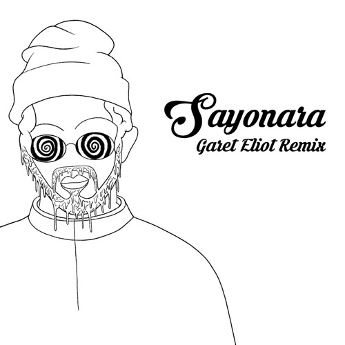 Aries - Sayonara (Garet Eliot Remix)