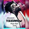 Stonebwoy-Tomorrow (EM!L!O + Dope J)