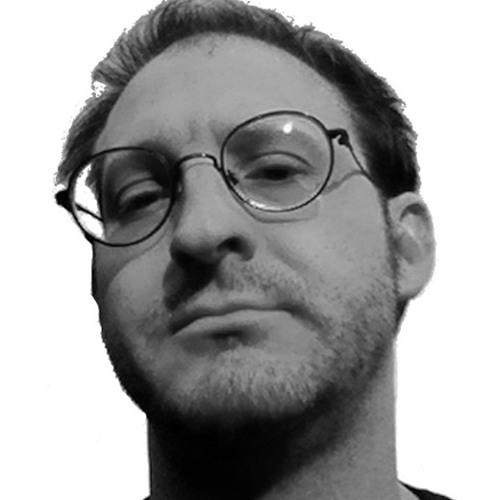 SIFF 2018 Programmer Picks - Dan Doody