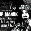 Thrus Vichare De - Kuldeep Manak (cam'ron killa cam) mix