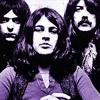 Letra Traduzida # 2 - Deep Purple - Smoke on the water - com Diego Garcia
