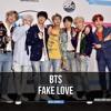 BTS - Fake Love | Marijan Piano Cover